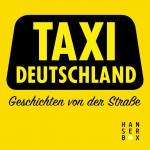 Hanser Box: Taxi Deutschland